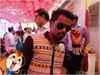 Rakesh Parit Travel Blogger