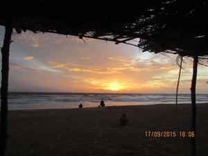 Sri Lanka: Ridiculously good looking!