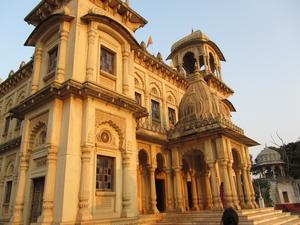 North Madhya Pradesh : The Heart of India