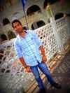 Parikshit Baliyan Travel Blogger