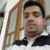 Zhakir Hussain Puthoor Travel Blogger
