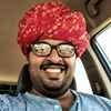 Pushker Thakur Travel Blogger