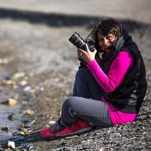 Bhavpreet Talwalkar Travel Blogger