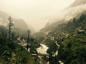 All You Need to Know about Kasol: How to Reach and What to Do!