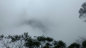 Kodaikanal - The Queen of Hill stations !!!