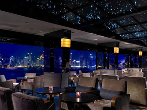 Nightlife in Hong Kong: A Guide to the Best Bars