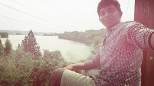 Abhi   Travel Blogger