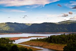 Border Bound: Guwahati to Dawki, Meghalaya