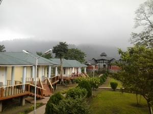 Mystical Arunachal Pradesh