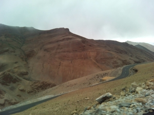 Mystical Ladakh!