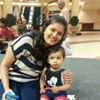 Neha Veera Mehta Travel Blogger
