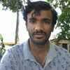 Jayanth Reddy Travel Blogger
