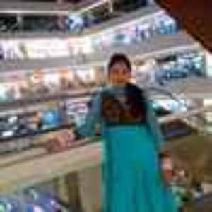 Parvesh thakur Travel Blogger
