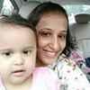 Shritika Mahajan Suri Travel Blogger