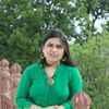 Tanya Gupta Travel Blogger