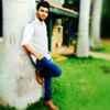 Vishal Kadam Travel Blogger
