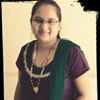 Snehalatha Somwanshi Travel Blogger