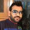 Rahul Sidhu Travel Blogger