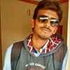 Raghavendra Reddy Travel Blogger