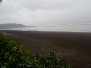 Murud - Beach Untouched