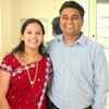Poonam Tribhuwan-Bagul Travel Blogger