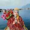 Garimaa Bhandari Shah Travel Blogger