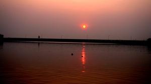 Bhigwan - Birds, River, Mountain, Temple & More
