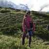 Punitha Kariappa Travel Blogger