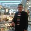 Goksel Yesilbas Travel Blogger