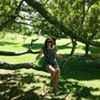 Alicia Espen Travel Blogger