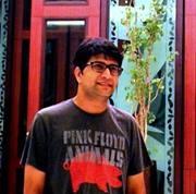Mohit Mittal Travel Blogger
