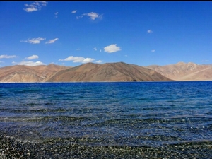 10 Days Ladakh trip in less than Rs. 35K for a couple!