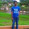 Rajesh Manzhi Travel Blogger