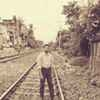 Sukumar Das Das Travel Blogger