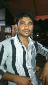 Seenu Sa Travel Blogger