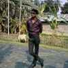 Monimugdha Kashyap Travel Blogger