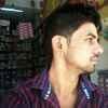 Jagtaram K Dewasi Travel Blogger