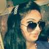 Shanaya Mahto Travel Blogger