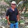Faraz Alam Travel Blogger