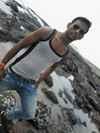 Krushna Pawar Travel Blogger