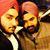 Vishu Palco Travel Blogger