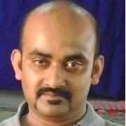 Sudipto Mahindar Travel Blogger
