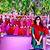 Shweta Singh Travel Blogger