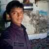 Riyaz Khan Travel Blogger
