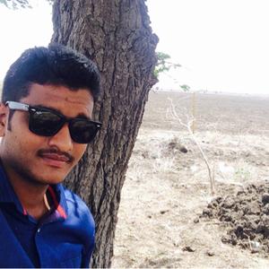 Madhu Rajshekar Reddy Travel Blogger