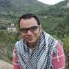 Ahmed Shaltout Travel Blogger