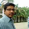 Sree Kuttan Travel Blogger
