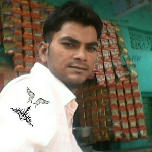 Surendra Gaur Travel Blogger