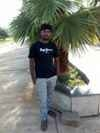 Jagadeesh Mullapati Travel Blogger