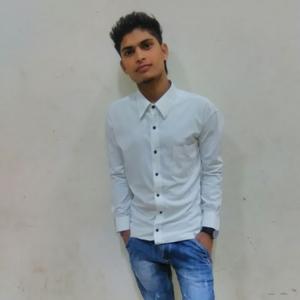Sandeep Nawab Sodi Travel Blogger